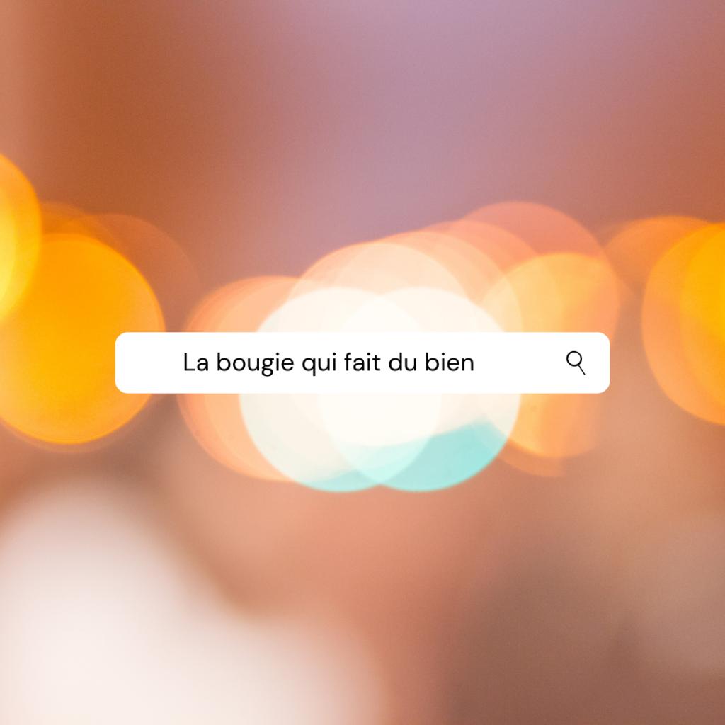 https://www.la-bougie-qui-fait-du-bien.fr